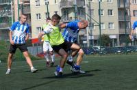 I Kolejka Opolskiej Ligi Orlika - I i II Ligi - 8200_foto_24opole_019.jpg