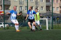 I Kolejka Opolskiej Ligi Orlika - I i II Ligi - 8200_foto_24opole_020.jpg