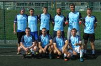 I Kolejka Opolskiej Ligi Orlika - I i II Ligi - 8200_foto_24opole_028.jpg