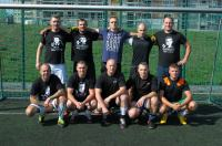I Kolejka Opolskiej Ligi Orlika - I i II Ligi - 8200_foto_24opole_034.jpg