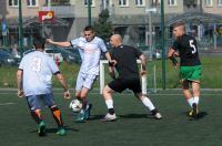 I Kolejka Opolskiej Ligi Orlika - I i II Ligi - 8200_foto_24opole_045.jpg