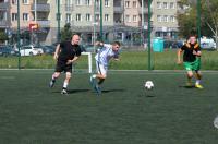 I Kolejka Opolskiej Ligi Orlika - I i II Ligi - 8200_foto_24opole_048.jpg