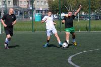 I Kolejka Opolskiej Ligi Orlika - I i II Ligi - 8200_foto_24opole_050.jpg