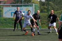 I Kolejka Opolskiej Ligi Orlika - I i II Ligi - 8200_foto_24opole_054.jpg