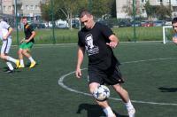 I Kolejka Opolskiej Ligi Orlika - I i II Ligi - 8200_foto_24opole_055.jpg