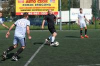I Kolejka Opolskiej Ligi Orlika - I i II Ligi - 8200_foto_24opole_060.jpg