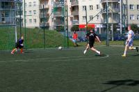 I Kolejka Opolskiej Ligi Orlika - I i II Ligi - 8200_foto_24opole_066.jpg