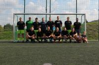 I Kolejka Opolskiej Ligi Orlika - I i II Ligi - 8200_foto_24opole_079.jpg