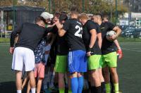 I Kolejka Opolskiej Ligi Orlika - I i II Ligi - 8200_foto_24opole_084.jpg