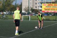 I Kolejka Opolskiej Ligi Orlika - I i II Ligi - 8200_foto_24opole_088.jpg