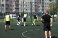 I Kolejka Opolskiej Ligi Orlika - I i II Ligi - 8200_foto_24opole_092.jpg