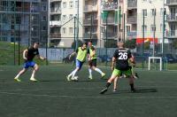 I Kolejka Opolskiej Ligi Orlika - I i II Ligi - 8200_foto_24opole_097.jpg
