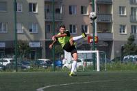 I Kolejka Opolskiej Ligi Orlika - I i II Ligi - 8200_foto_24opole_112.jpg