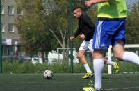 I Kolejka Opolskiej Ligi Orlika - I i II Ligi - 8200_foto_24opole_115.jpg