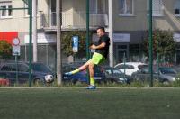 I Kolejka Opolskiej Ligi Orlika - I i II Ligi - 8200_foto_24opole_122.jpg