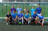 I Kolejka Opolskiej Ligi Orlika - I i II Ligi - 8200_foto_24opole_148.jpg