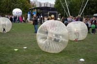 IV Festiwal Dzielnic - 8201_foto_24opole_001.jpg