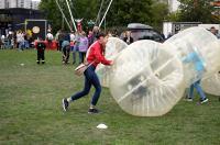 IV Festiwal Dzielnic - 8201_foto_24opole_002.jpg