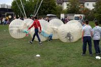 IV Festiwal Dzielnic - 8201_foto_24opole_005.jpg
