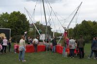 IV Festiwal Dzielnic - 8201_foto_24opole_006.jpg