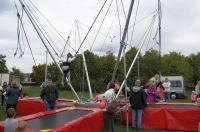 IV Festiwal Dzielnic - 8201_foto_24opole_009.jpg