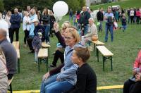 IV Festiwal Dzielnic - 8201_foto_24opole_013.jpg