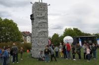 IV Festiwal Dzielnic - 8201_foto_24opole_022.jpg