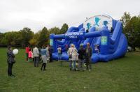 IV Festiwal Dzielnic - 8201_foto_24opole_023.jpg