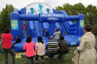 IV Festiwal Dzielnic - 8201_foto_24opole_024.jpg