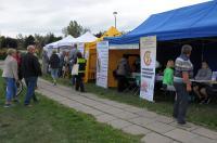 IV Festiwal Dzielnic - 8201_foto_24opole_030.jpg