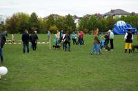 IV Festiwal Dzielnic - 8201_foto_24opole_036.jpg