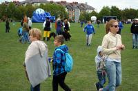 IV Festiwal Dzielnic - 8201_foto_24opole_037.jpg