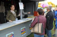 IV Festiwal Dzielnic - 8201_foto_24opole_039.jpg
