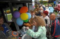 IV Festiwal Dzielnic - 8201_foto_24opole_050.jpg