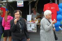 IV Festiwal Dzielnic - 8201_foto_24opole_070.jpg
