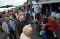 IV Festiwal Dzielnic - 8201_foto_24opole_077.jpg