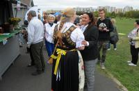 IV Festiwal Dzielnic - 8201_foto_24opole_082.jpg