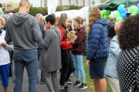 IV Festiwal Dzielnic - 8201_foto_24opole_094.jpg