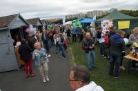 IV Festiwal Dzielnic - 8201_foto_24opole_098.jpg