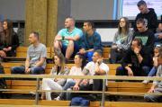 Odra Opole 4-2 Heiro Rzeszów