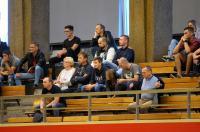 Odra Opole 4-2 Heiro Rzeszów - 8203_foto_24opole_208.jpg