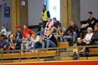 Odra Opole 4-2 Heiro Rzeszów - 8203_foto_24opole_209.jpg