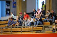 Odra Opole 4-2 Heiro Rzeszów - 8203_foto_24opole_210.jpg