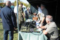 Piknik Niepodległościowy Służ Mundurowych z Województwa Opolskiego - 8204_foto_24opole_009.jpg