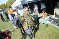 Piknik Niepodległościowy Służ Mundurowych z Województwa Opolskiego - 8204_foto_24opole_010.jpg