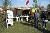 Piknik Niepodległościowy Służ Mundurowych z Województwa Opolskiego - 8204_foto_24opole_015.jpg