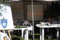 Piknik Niepodległościowy Służ Mundurowych z Województwa Opolskiego - 8204_foto_24opole_016.jpg