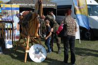 Piknik Niepodległościowy Służ Mundurowych z Województwa Opolskiego - 8204_foto_24opole_022.jpg