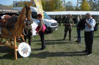 Piknik Niepodległościowy Służ Mundurowych z Województwa Opolskiego - 8204_foto_24opole_023.jpg