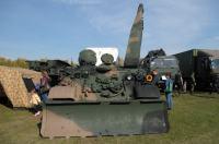 Piknik Niepodległościowy Służ Mundurowych z Województwa Opolskiego - 8204_foto_24opole_026.jpg